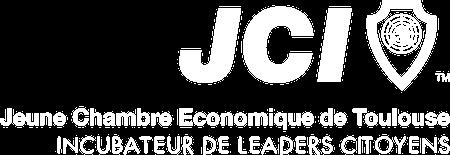 JCE de ToulouseJCE de Toulouse - Bienvenue sur le site de la Jeune Chambre Économique de Toulouse